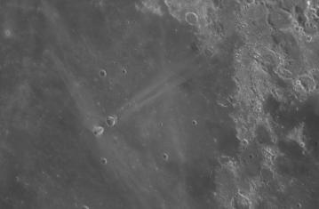 MessierMay222018.jpg
