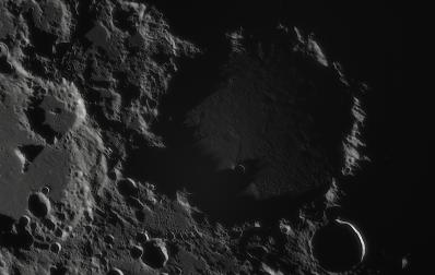 Ptolemaeus.jpg