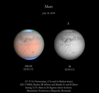 Mars July 182018.jpg