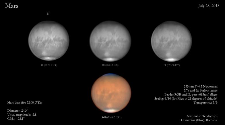 MarsJuly282018.jpg