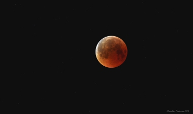 MoonEclispe with stars July 27 2018 small.jpg
