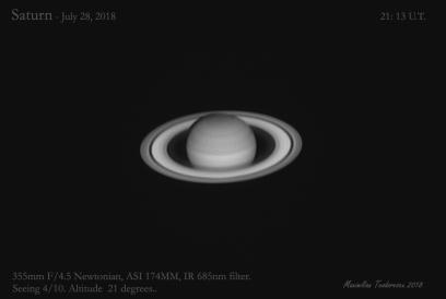 Saturn July 28.jpg