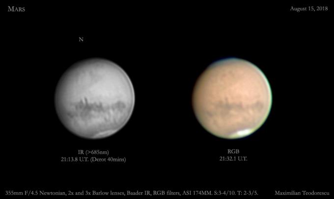 MARS AUGUST 15.jpg