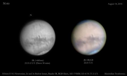 MarsAugust142018.jpg