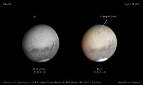 MarsAugust212018.jpg