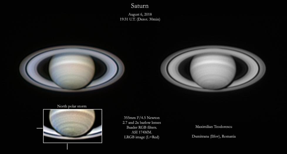 Saturn August 6 2018.jpg