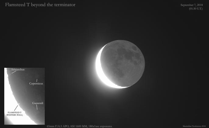 EarthshineSeptember7.jpg