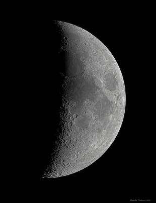 MoonOct152018.jpg