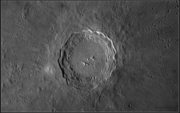 CopernicusOct312018.jpg