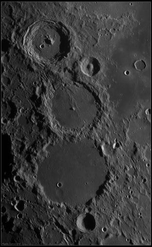 PtolemaeusAlphonsusArzachel.jpg