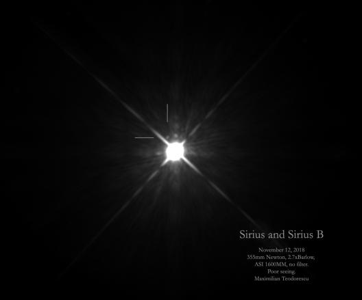SiriusBNov12.jpg