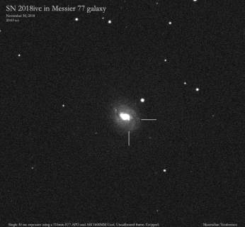 SN 2018ivc Nov30.jpg