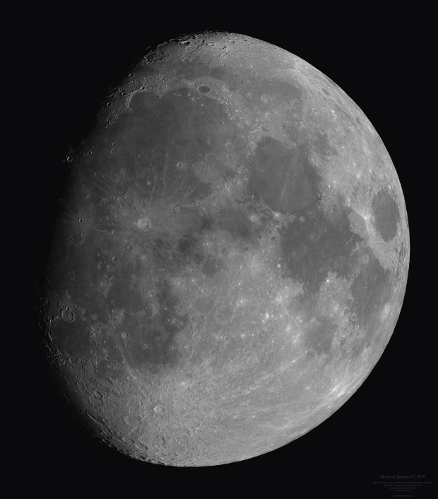 MOON MOSAIC JAN17 2019.jpg