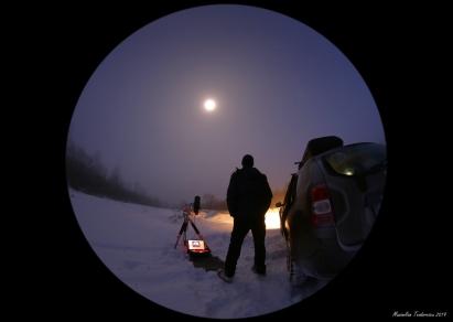 MoonImaging.jpg