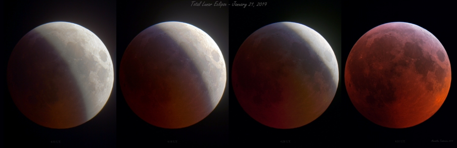 PhasesMoonEclipseJan212019.jpg