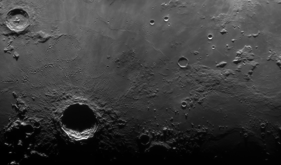 Copernicus area.jpg
