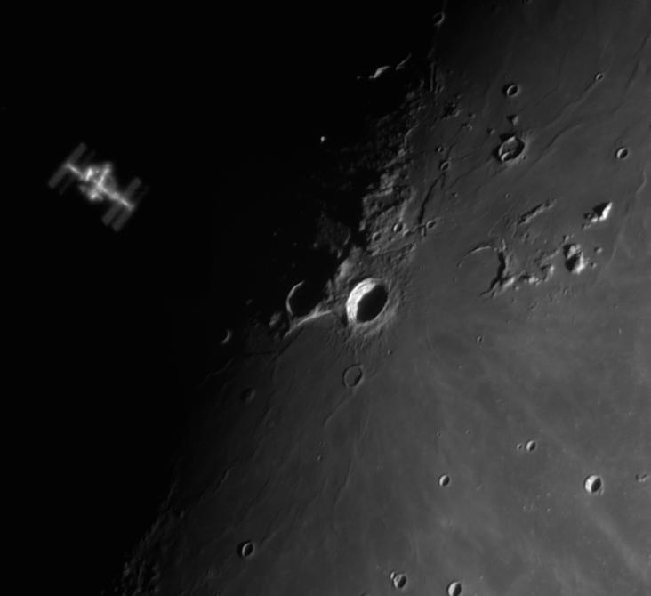 AristarchusISS.jpg
