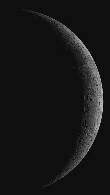 Moon October 1 2019.jpg