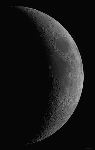 MoonSept32019.jpg