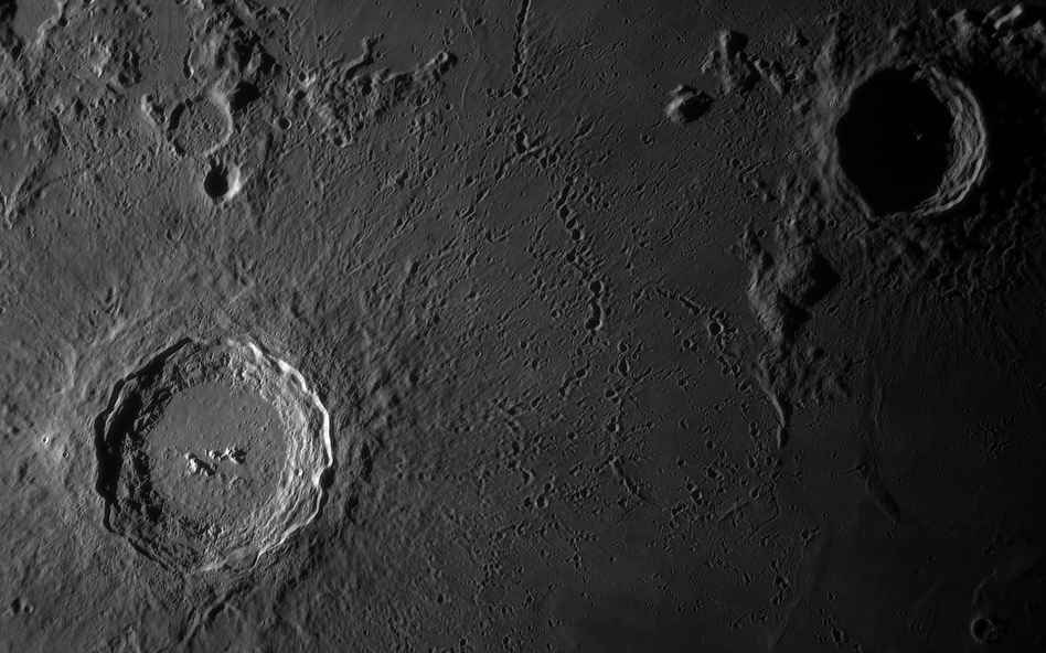 CopernicusSept222019.jpg