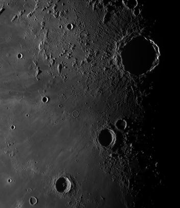 CopernicusSeptember232019.jpg
