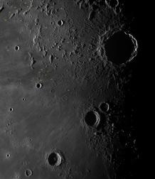 CopernicusSeptember232019Domes.jpg