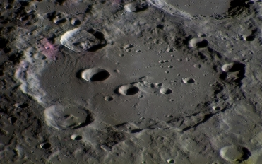 Clavius RGBOct202019.jpg