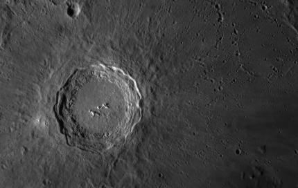 CopernicusOct212019Green.jpg