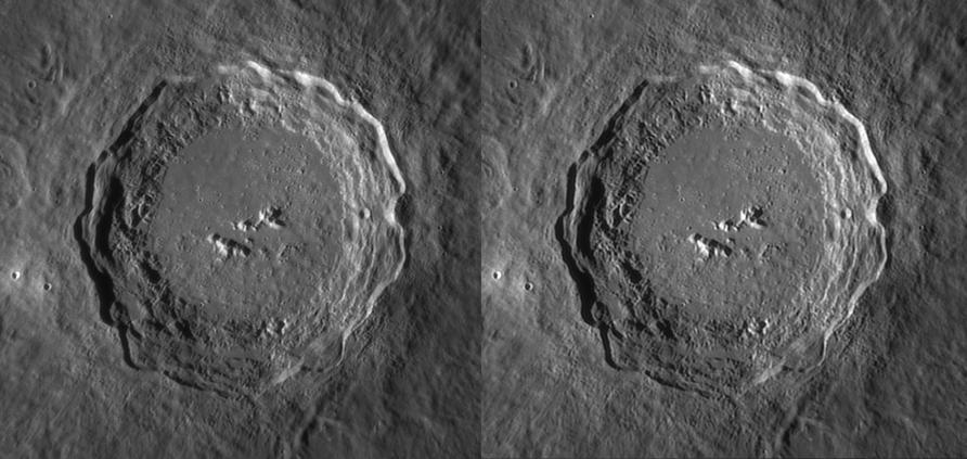 CopernicusRedGreenComparsonOct212019.jpg