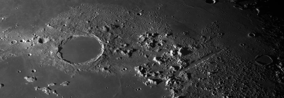 Plato and Vallis Alpes.jpg