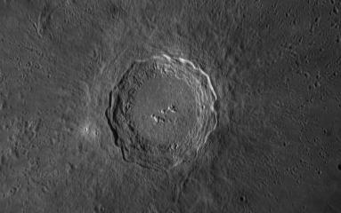 CopernicusGreenOct312018.jpg