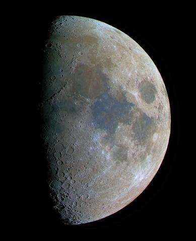MoonNov52019Max.jpg