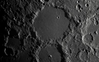 PtolemaeusApril232018.jpg