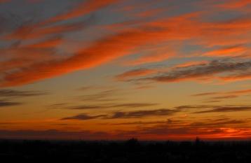 SunsetCOlors1.jpg