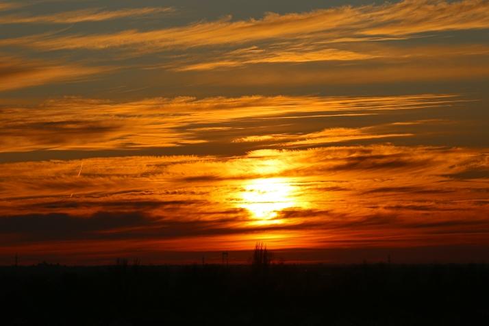 SunsetCOlors3.jpg
