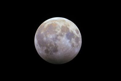 partialEclipseJan102020.jpg