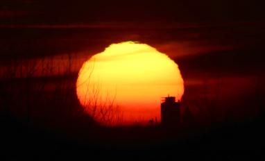 SunsetJan3a.jpg