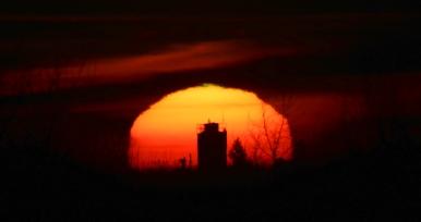 SunsetJan3b.jpg