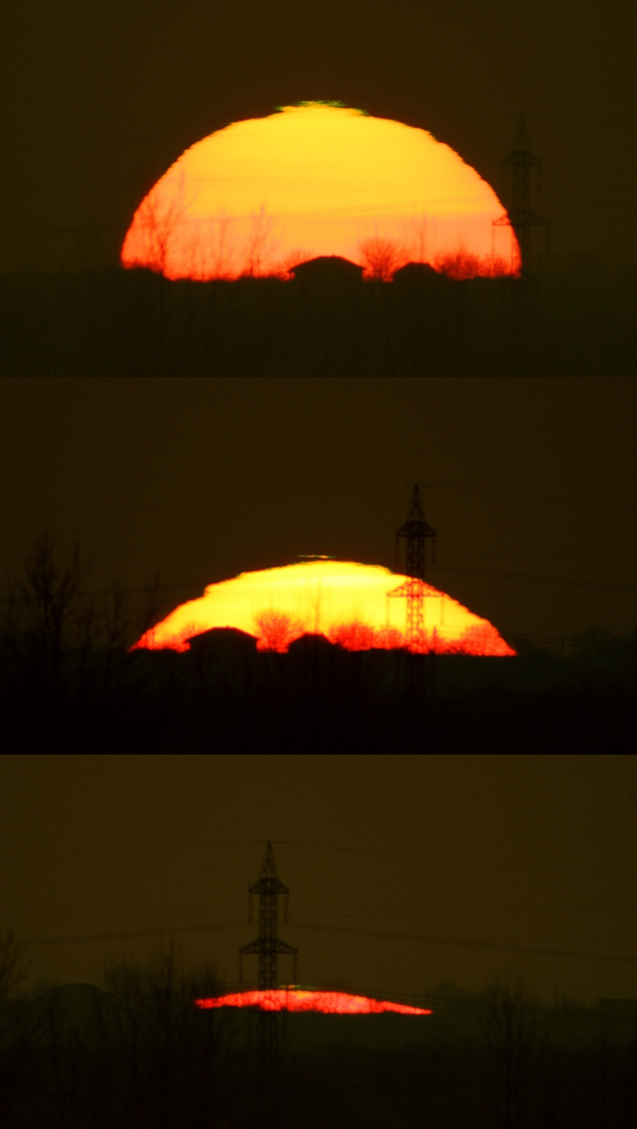 SunsetJan7.jpg