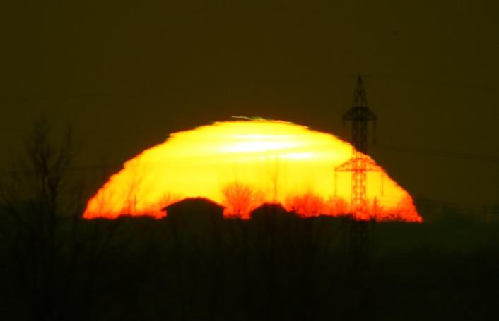SunsetJan7b.jpg