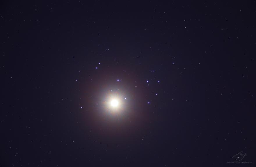 VenusM45.jpg