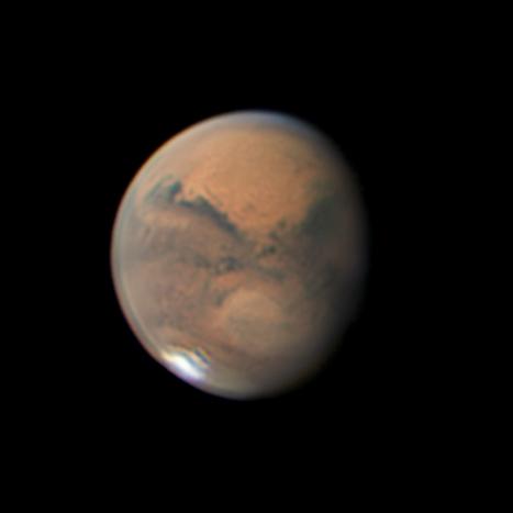 2020-08-22-0112_4-RGB MarsAug212020.jpg