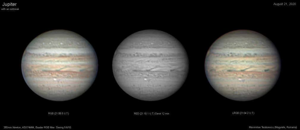 Jupiter Aug21 2020.jpg