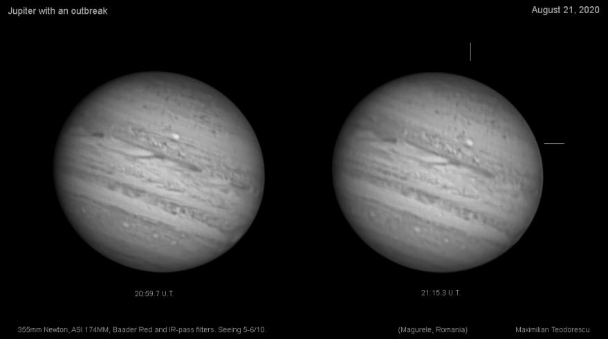 Jupiter Ourbreak aug 21.jpg