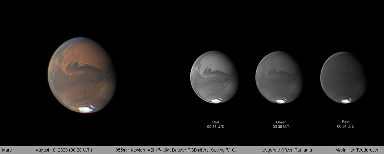 Mars Aug 18 2020.jpg