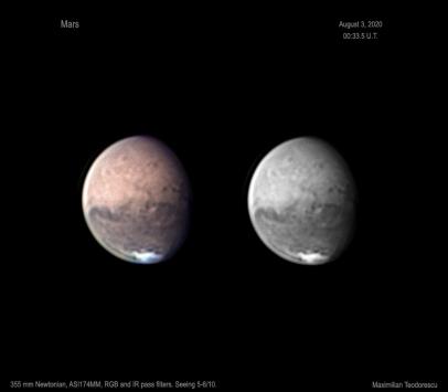 Mars Aug32020ir.jpg