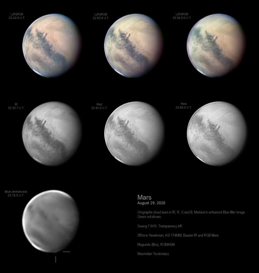 Mars August 29 sequence.jpg