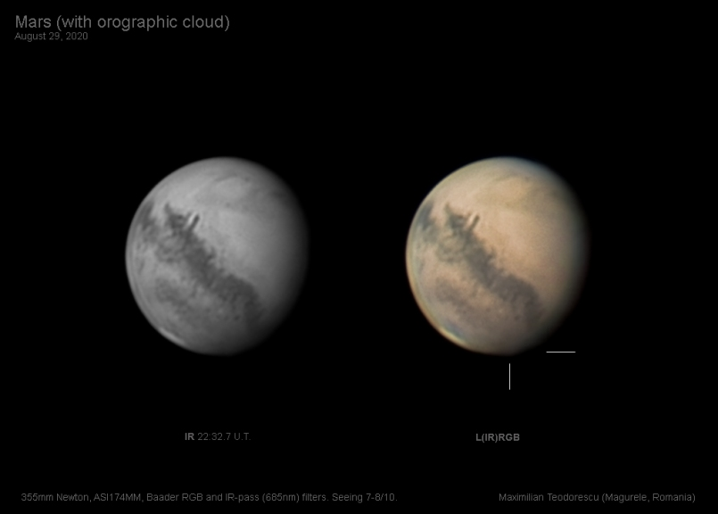 MarsAug292020.jpg