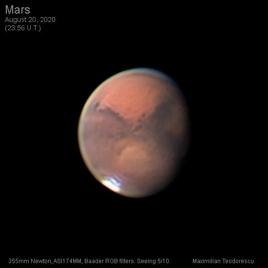 MarsAugust202020.jpg