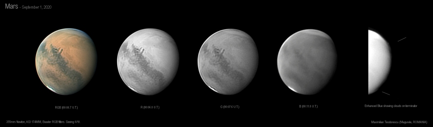 MarsRGBSept12020.jpg